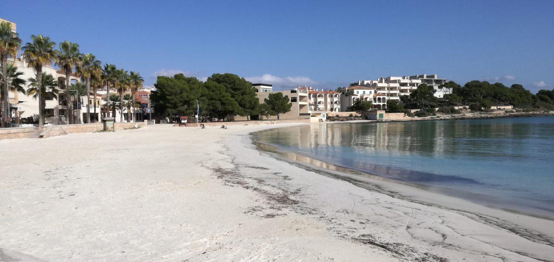 Colonia-sant-Jordi-playa-puerto-1240x586