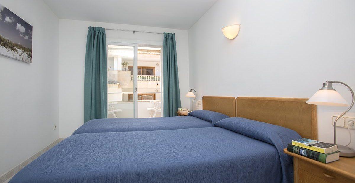 EdificioPuerto-Colonia-Sant-Jordi-H-Dormitorio-1200x620
