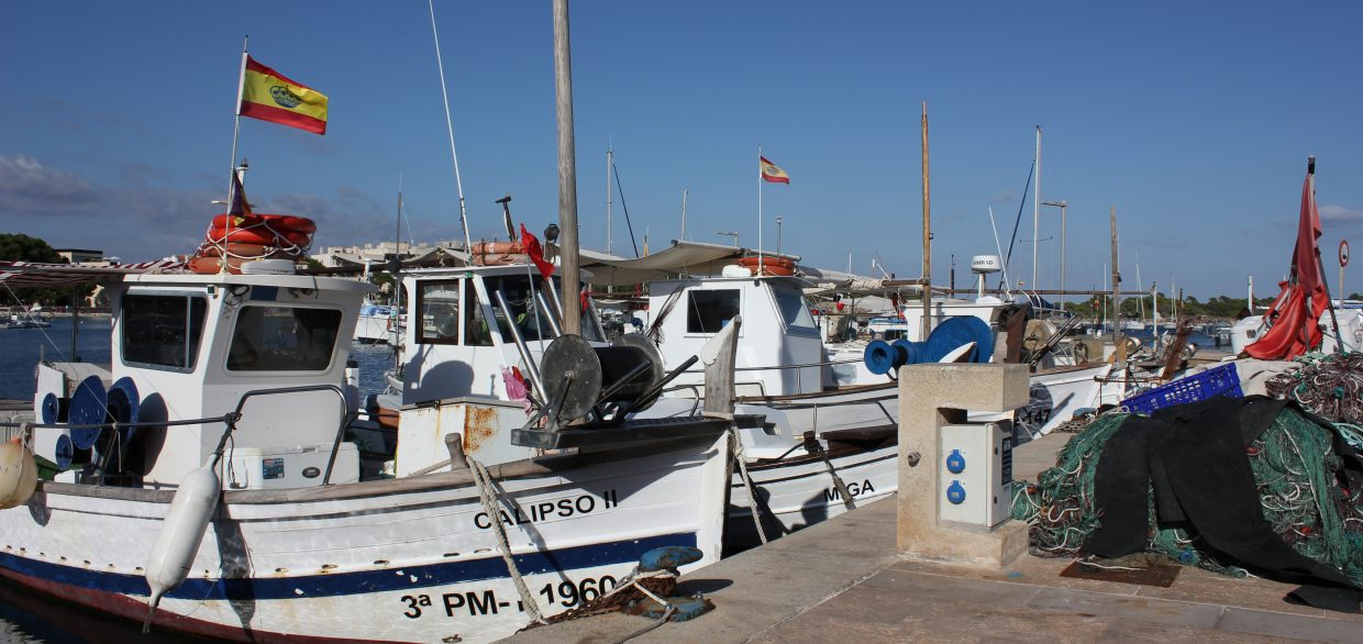 Fishermann-Boats-in-Colonia-sant-Jordi-1240x586