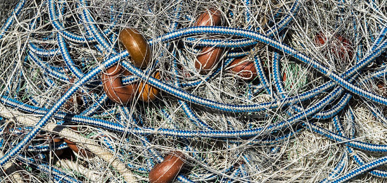 Redes-pesca-Colonia-Sant-Jordi-1240x586