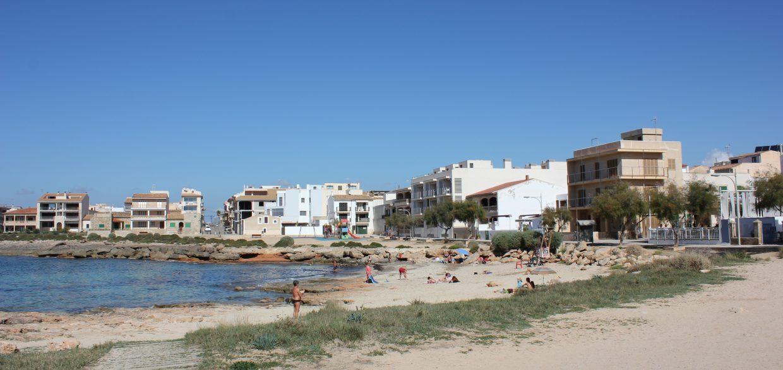 Strand-Cala-Galiota-Colonia-Sant-Jordi-1240x586