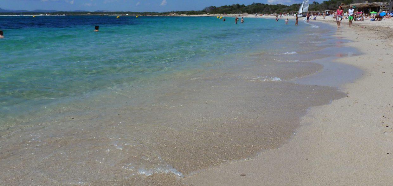 Colonia-Sant-Jordi-Ets-Estanys-Beach-1240x586