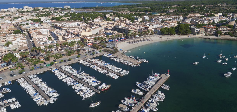 Colonia-Sant-Jordi-Harbour-1240x586