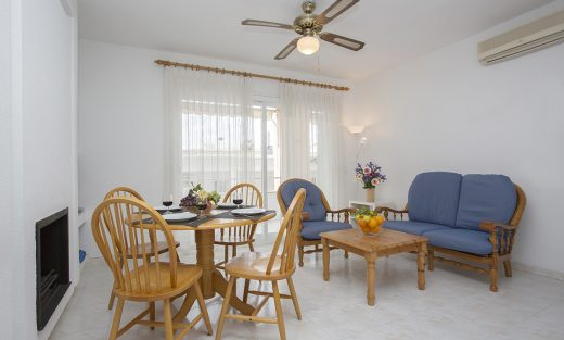 EdificioPuerto-Apartments-B-Living-room-1-520x313