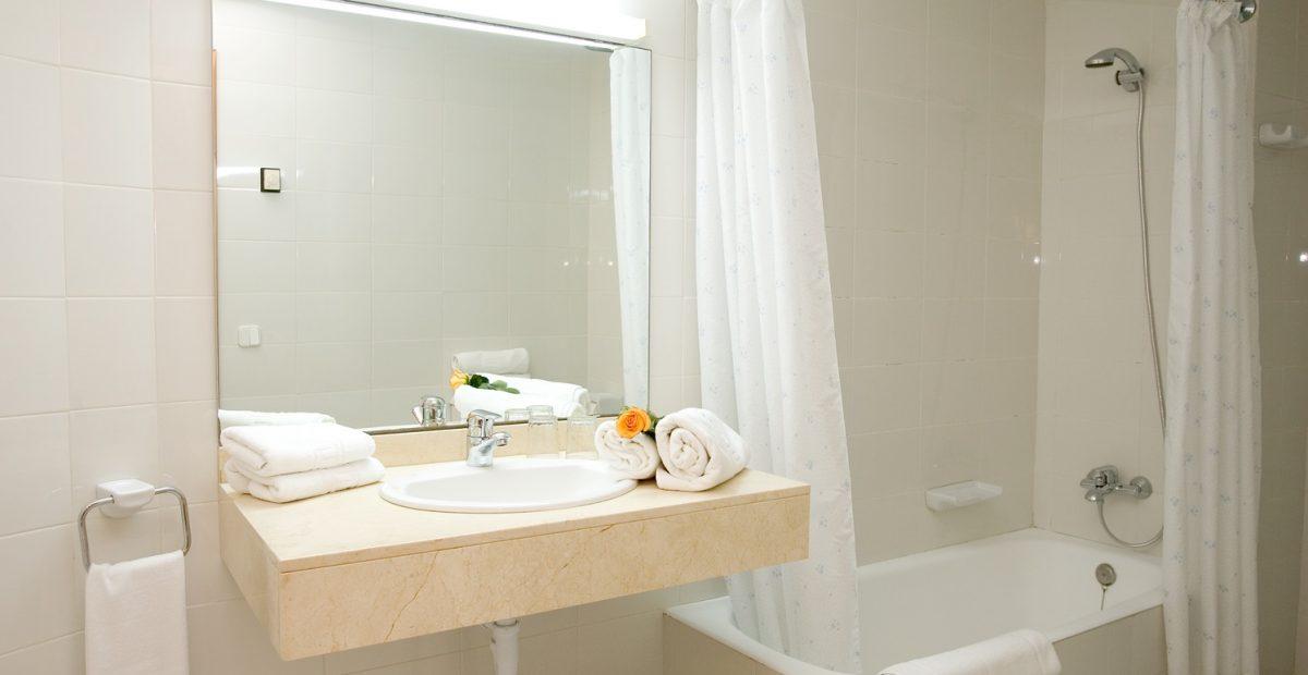 Bona Obra, Apartments  El Puerto, H2